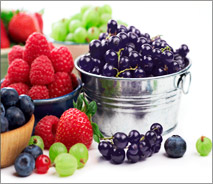 Citric Acid Foods, Citric Acid Sources, Food Citric Acid ...