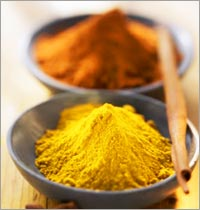 Turmeric Food Coloring Side Effects, Side Effects of Turmeric ...